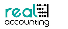 real-accounting