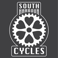south-harbour-cycles